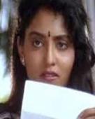 సుప్రియా చౌదరి