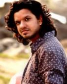 சுராஜ் சந்தோஷ்