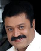 സുരേഷ് ഗോപി