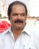 சுரேஷ் கிருஷ்ணா
