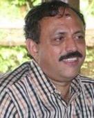 സുരേഷ് കുമാർ