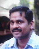 സുരേഷ് പാലഞ്ചേരി