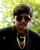 சூர்யா விஜய் சேதுபதி