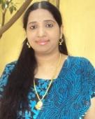 ஸ்வர்ணலதா