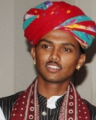 स्वरूप खान