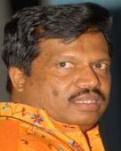 ಟಿ ಎಸ್ ನಾಗಾಭರಣ