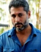 തരുണ് അരോറ