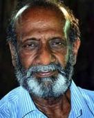 ടി ജി രവി