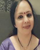താരാ കല്യാണ്
