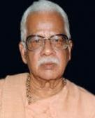 തിക്കുറിശ്ശി സുകുമാരൻ നായർ