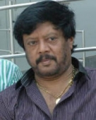 ത്യാഗരാജൻ