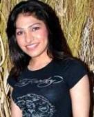 तुलसी कुमार