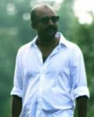 ഉദയ് അനന്തൻ
