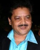 ఉదిత్ నారాయణ్