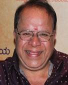ಉಮೇಶ್