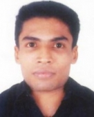 ഉണ്ടപക്രു (അജയ് കുമാർ)