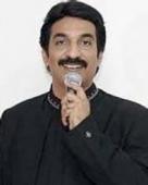 ഉണ്ണിമേനോൻ