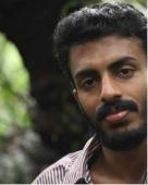 ഉണ്ണികൃഷ്ണന് ആവള