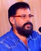 ഉത്പല് നായനാര്