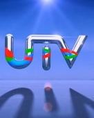यूटीवी मोशन पिक्चर्स