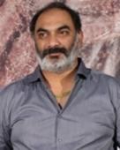 വംശി കൃഷ്ണ റെഡ്ഡി