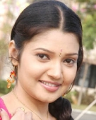 വന്ദന മേനോൻ