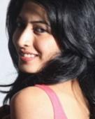 वंदिता श्रीवास्तव