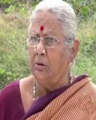 வத்சலா