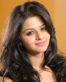 வேதிகா