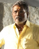 வேலா ராமமூர்த்தி
