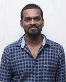 வெங்கட் பாக்கர்