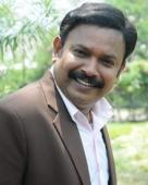 வெங்கட் பிரபு