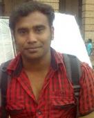 வெங்கட் சுந்தர்