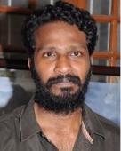 വെട്രിമാരന്