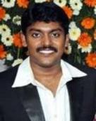വിധു പ്രതാപ്