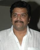 வித்யாசாகர்
