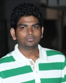 விக்னேஷ் சிவன்