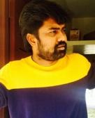விஜய் சந்தர்