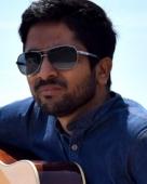 விஜய்நரேன்