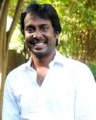 விஜய் வசந்த்