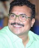 விஜய கிரண்