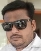 വിജീഷ് വാസുദേവ്