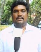 விஜேந்திரன் கே
