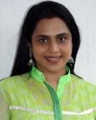 விஜி சந்திரசேகர்