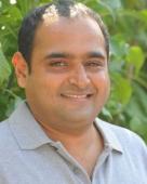 விக்ரம் குமார்