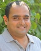 விக்ரம் குமார் (இயக்குனர்)