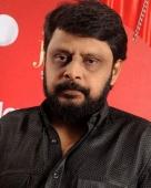 விக்ரமன்