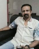വിനോദ് ഗുരുവായൂര്