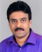 വിനോദ് മങ്കര