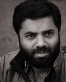 വിനോദ് ഷോർണൂർ